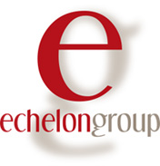 logo-echelon-group