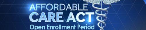 affordable-care-act